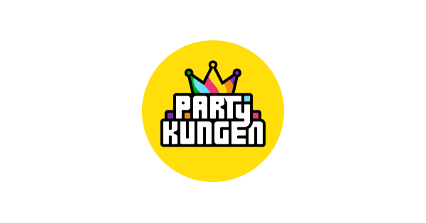 party kungen