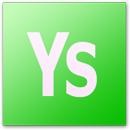Bild för blogginlägget: YourSpot visar rätt annons vid rätt tillfälle