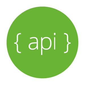 Bild för blogginlägget: API för affiliates och två nya rapporter
