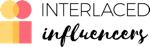 Interlaced Influencers - Influencer marketing
